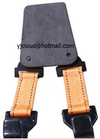 Wholesale x4 accessories wd Hi lift jack accessories lift mate for car tire lift recovery wheel lifter offroad accessories