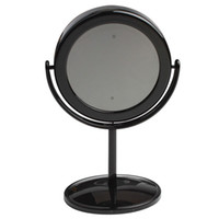 Cheap Mirror Best Spy Camera
