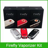 Cheap Firefly Vaporizer Kit Best firefly vaporizer