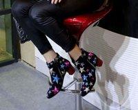 Cheap shoes Best alexa