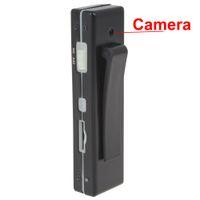 Wholesale Mini Audio Video Hidden Gum Spy Camera Gum Camera Gum DVR Camera with Smart and Compact Hidden Camera SPC_803