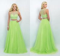 Cheap Cheap Lime Green Prom Dresses  Free Shipping Cheap Lime ...