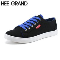 Wholesale Fashion Men Canvas Sneakers Lace up Skateboarding Shoes XMB401