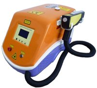 Cheap ND YAG Laser Best tattoo removal