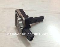 audi oil level sensor - Engine Oil Level Sender Sensor with O ring for Audi A4 A6 S4 S8 TT VW Golf Passat Beetle Touareg Jetta J0907660B