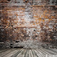 Wholesale 5 FT Custom Vintage Backgrounds Photography Backdrops Baby Fotografia Children Vinyl Backdrops For Photography Backdrops