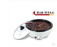 bean roaster - 2016 new listing manufacturers household durable coffee bean roaster Coffee