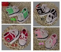 baby fat shoes - 2016 Winter Wool New Unisex Spring Autumn Zapatillas Mao Xianxie Beilezi Handmade Baby Shoes Senior Cotton Shoes A Generation of Fat Milk