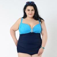Più nuovo formato Estate più 2015 nappe bikini a vita alta Sexy Women Bikini imbottito Boho Fringe Swimsuit OXL071302