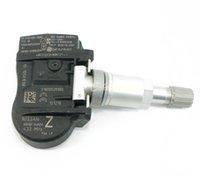 Wholesale Tire Pressure Sensor TPMS for Nissan Infiniti OEM JA0A
