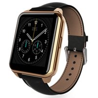android os pc free download - New Product PC Smart Watches waterproof Can Free Mp3 Music Videos Download Answer Call For Reloj Smartwatch Android