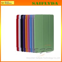 Cheap smart cover for ipad Best smart cover