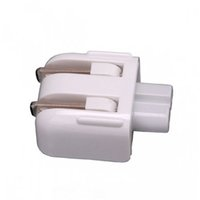 apple international shipping - Charger Charging Power Plug International US Standard for Apple iPhone New White