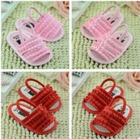 baby first products - Fashion Baby Shoes Red Pink Baby Products The First Walker Infant Shoes Hot Sale