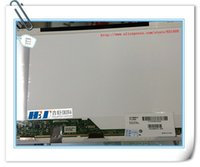 acer laptop repairs - New Laptop LP156WH4 TLN2 lcd screen Notebook LED Monitors LCD Display Replacement Repair Part