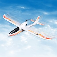 gliders - WLtoys F959 Ghz CH RC Airplane Sky King Micro Electric RC Glider Fixed Wing Radio Control Aircraft