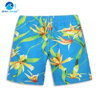 adult swim figures - Swimwear Men loose Board Shorts gym swimming trunks adult swim figures Casual Men s boardshorts running shorts Plus Size