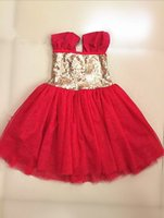 american girl collection - Summer New Arrival Girl Sparkly Collection Top Quality Pure Cotton Girl Sequin Dresses Baby Girl Slip Fluffy Princess Tutu Dress