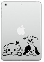 Wholesale goods in stock Smart Cover Compatible cartoon cute Snap On Back Cover Hard Shell Case for Ipad air air