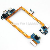 Cheap For LG Optimus G2 D802 usb Best For LG Optimus G2 D802 connector