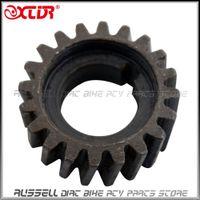 bevel gears - Motorized Bicycle Bike CC CC CC Small Bevel Wheel Gear