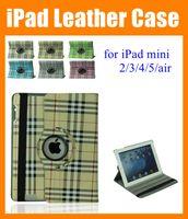 Cheap ipad case Best ipad air case