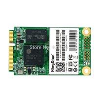 Wholesale KingDian SSD mSATA mini PCIe SSD card GB M400 pro