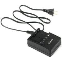 Wholesale LC E6E Battery Charger For Canon LP E6 EOS D D D D D2 D3 D On Sale