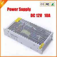 Wholesale High Quality V A W Switch Switching Power Supply for CCTV camera for Security System V