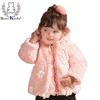 bebe winter coats - Carter Style Baby Hoodies Baby Coat Autumn Winter Clothing Newborn Bebe Baby Girl Disfraces Infantiles