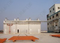 Wholesale All aluminum housing for wood fast drying