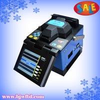 arc fusion splicer - Arc FTTH Digital Fiber Optic Fusion Splicer Machine