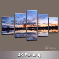 best painting for living room - home decoration wall art canvas for living room wall Modern Wall Art Decortive Painting best scenery painting painting picture