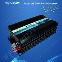 12v 220v pure sine wave inverter - single phase real pure sine wave off grid tie w home inverter dc v ac v