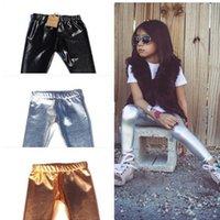 Cheap baby girl leggings Best kids girl pants