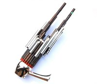 Wholesale Chinese characteristic musical instrument Sheng tube suitable for beginners