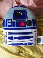 Star Wars Jouets 3 Styles Figurines 14 Pouces Darth Vader Stromtrooper Poupées Enfants jouets Peluches New Arrival