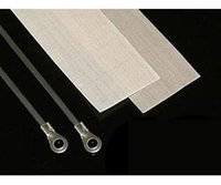 Wholesale Details about Hand impluse sealer replacement kit inch mm