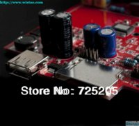 ape digital - APE FLAC WAV CUE Lossless Digital Amplifier Stereo x40w TDA7498L Bit96Khz SD USB DAC AMP