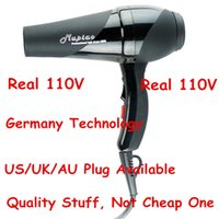 air quality technology - Germony Technology Real V Professional Hair Dryer Hz W Quality Hair Dryer Hair Blower With Air Collection