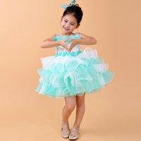 Cheap girls pageant dresses Best cheap flower girl dress