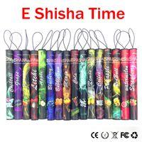 Cheap shisha pen Best shisha pens flavoursa