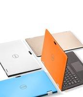 winpad - 2015 Newest VoYo WinPad A1 Plus IPS GB GB Intel Super Thin WiFi Office Laptop Tablet tc VS M7 Inch table tc