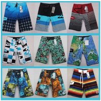 Wholesale BILLABONG summer australian men beach short Bermudas masculina de marca surf swim board shorts swimwear quick drying