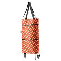 Cheap tugboat bag Best shopping bag