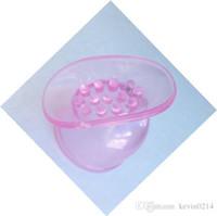 av specials - Lily Pod Magic Wand Massager Attachment Hitachi Av Stick Accessories massager special headgear
