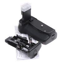aputure battery grip - Hot Sale Powerful versatile Battery Grip for Canon EOS D portable Aputure Camera Battery Grip BP E9