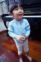 apparel machine - BBW New Cotton Baby Kids Clothes Children Cardigan Long Sleeve Outwear Air Conditioning Sweaters Enfant Clothing Lovely Infant Apparel