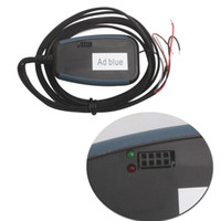 Wholesale Truck Adblue Emulator For DAF