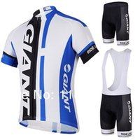Wholesale Breathable Team Cycling Clothes Quick Dry Man Bike Sports Jerseys Roupa Ciclismo Pro MTB Bicycle Sportful Clothing